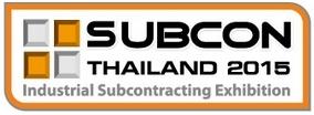 subcon2015